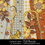 Fall_beauty_borders_2-small