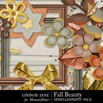 Fall_beauty_emb_2-small