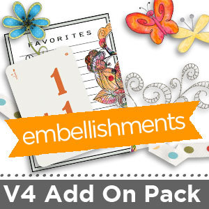 Add-on-embellishment-medium