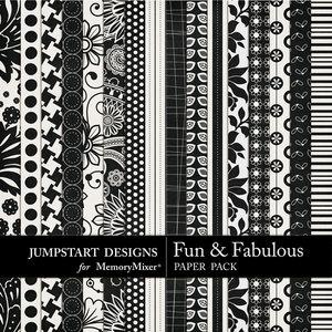 Fun_and_fabulous_add_on_pp-medium
