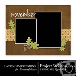 1_project_365_nov_ls-small