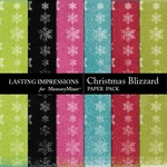 Christmas blizzard pp small
