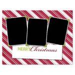 Merry chrismas cards qm p001 small