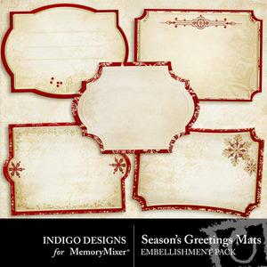 Seasons greetings id mats medium