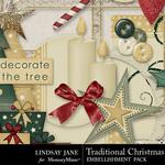 Traditional christmas lj emb 2 small
