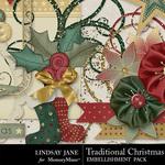 Traditional christmas lj emb 3 small