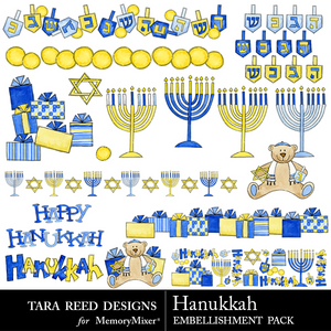 Hanukkah emb medium