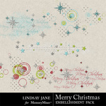 Merry_christmas_lj_scatters-small