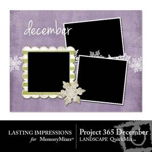 Project 365 dec ls medium