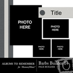 Barbs_page_builder_qm_set_14-small