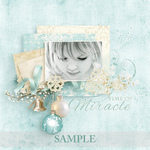 Winter miracle embsample 1 small