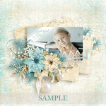 Winter miracle embsample 2 small