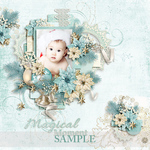 Winter miracle embsample 3 small
