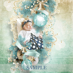 Winter miracle embsample 5 small