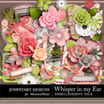 Whisper in my Ear Emb-$4.99 (Jumpstart Designs)