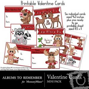 Valentine printables previewmm medium