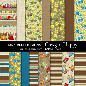 Cowgirlhappy paperpack preview medium