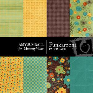 Funkarooni_paper_large-medium