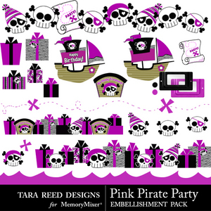 Pinkpirateparty emb preview medium