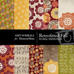 Retro_fall_floral_paper_large-medium