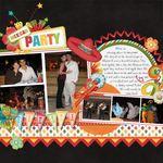 Mexican fiesta kit2 mmarti small