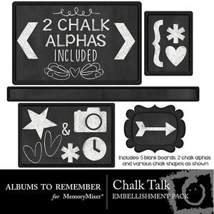 Chalktalk preview medium