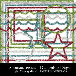 Decemberdays tinselpack600 medium