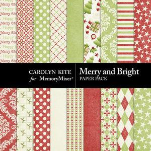 Merryandbright paperpack1600 medium