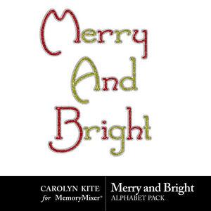 Merryandbright ap600 medium