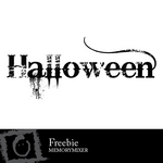 Halloween_large-small