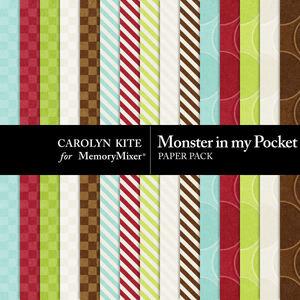 Monstersinmypocket paperpack2 medium