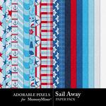 Ap sailaway pp600 small