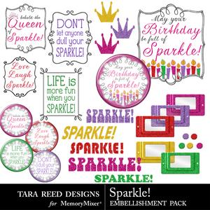 Sparkle emb preview medium