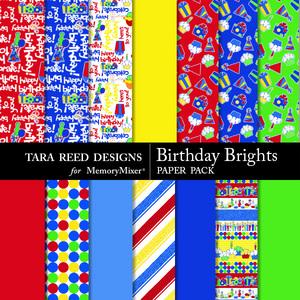 Birthdaybrights paperpack preview medium