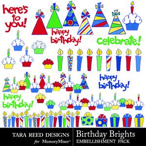 Birthdaybrights emb preview medium