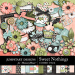 Sweet Nothings JD Combo Pack-$4.99 (Jumpstart Designs)