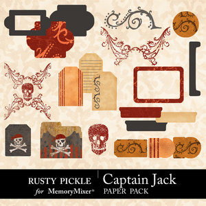 Captain jack emb p001 medium