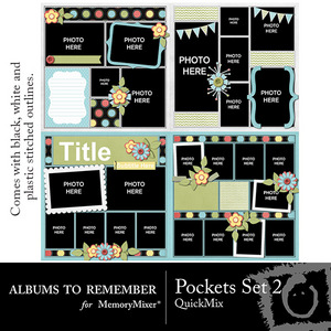 Pockettemplate set 2 preview medium