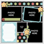 Pocket template set 2 p001 small