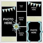 Pocket template set 2 p002 small