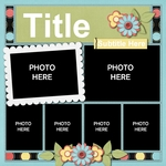 Pocket template set 2 p003 small