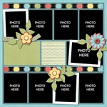 Pocket template set 2 p004 small