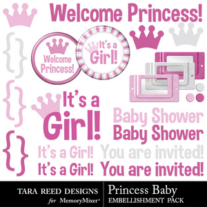 Princessbaby emb preview medium