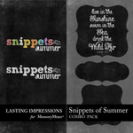 Snippets-of-summer-combo-p001-small