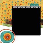 Memorymixer album 2 p006 small