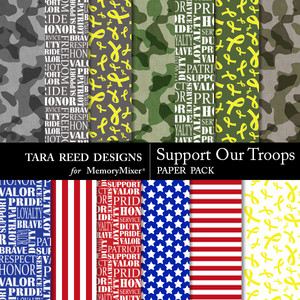 Supportourtroops paperpack preview medium