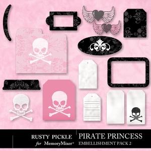 Pirate princess emb 2 p002 medium