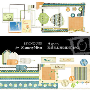 Aspenel-medium