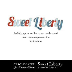 Sweetliberty alphapack600 medium
