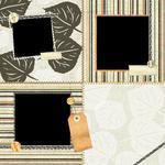 Memorymixer album 5 p004 small